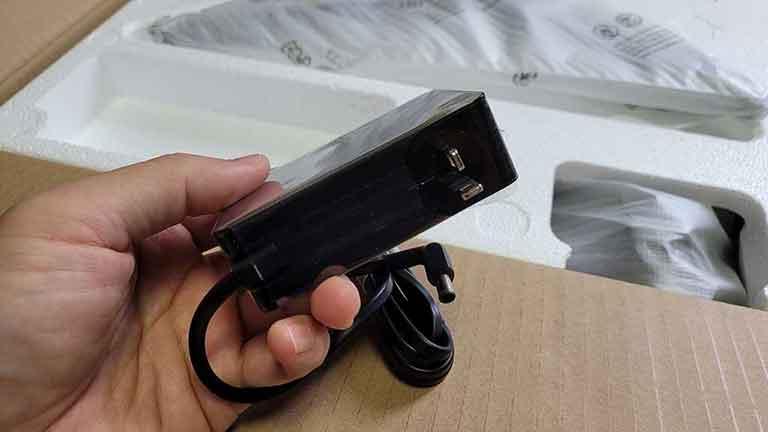 삼성 모니터 S34J550-2