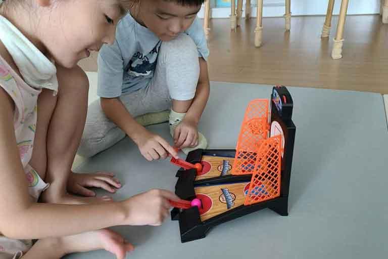 다이소 장난감-3