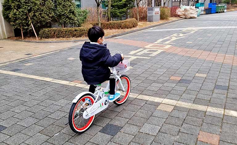 210213__1_두발 자전거 배우기-2