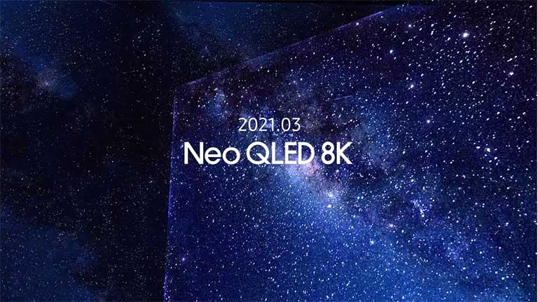 210304_2_NeoQLED-1-min