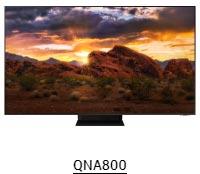 210304_2_NeoQLED-4-min