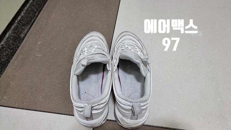 210315_1_평발교정-8-min