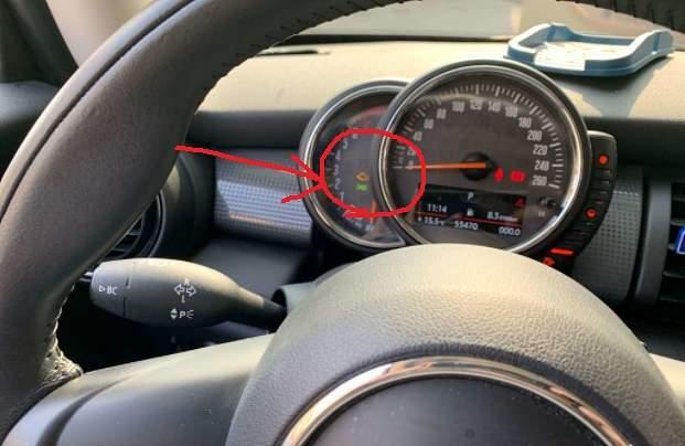210326_2_자동차검사후엔진경고등-2