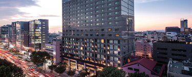 글래드 라이브, 서울, 디자인 호텔 회원_compressed_국내 메리어트
